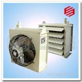 SEMEM_XQ型蒸汽暖风机 厂房供热采暖