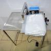 自动颗粒食品包装热压机 真空粉末排气封装机 TP-1