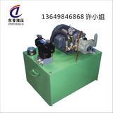 东普生产冷却器 CL-304列管式冷却器 紫铜管式冷却器