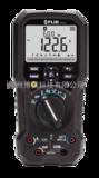 FLIR DM92 工业级有效值万用表