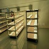 厂家供应ND-0036LED灯具老化架
