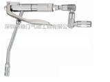 台湾进口 台铭原装正品 批发气动黄油枪、手动黄油枪WD-228