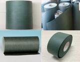 青稞纸QKZ-030  耐温耐油表面光滑