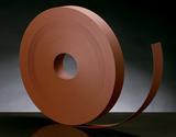 红快巴电绝缘纸HKB-040  耐温耐油,表面光滑平整