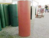 红快巴HKB-025 耐温耐油平整光滑