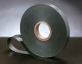 青壳纸绝缘纸QKZ-025  耐温、耐油、易加工