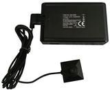 PV-500HDW bundle  便携式 WIFI 纽扣摄像机套装