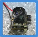 生产商定制摄像发射一体机 高清700线FPV穿越机摄像头模组