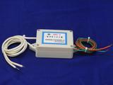 QMD-Ⅱ脉冲电子点火器