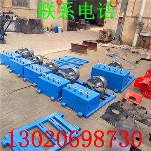 钢绞线穿梭机 自动穿线机 电动穿线机