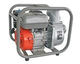 欧玮动力水泵、普通水泵