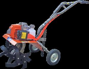 欧玮小型微耕机
