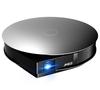 坚果(JmGO)G3 家用 投影机 投影仪  800P高清分辨率