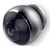 萤石(EZVIZ)C6P全景鱼眼网络监控摄像机
