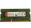 金士顿DDR3小图一