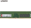 金士顿DDR3 1333 4G  台式机