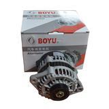 BOYU JFZ1733 汽车发电机 汽车配件