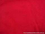 衣领罗纹棉21支2X2罗拉布773大红03#