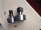 螺栓型滚轮滚针轴承NUKR52
