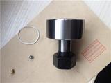 螺栓型滚轮滚针轴承NUKR62