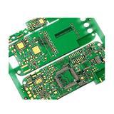 快速抄板,加急打样,大小批量生产PCB双面,多层线路板,电路板