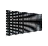 本公司专业批量生产LED单双面铝基板,铜基板,陶瓷板,保证质量