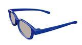 电影院3D眼镜生产厂家