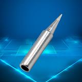 厂家大量销售T18系列圆锥型T18烙铁头无铅烙铁头