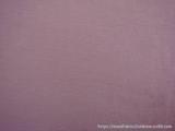 21支涤纶1X1罗纹布385粉红05#