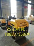 沥青混凝土路面层压路机 压路机主要性能
