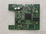 PCB线路板 SMT贴片加工就选英创立