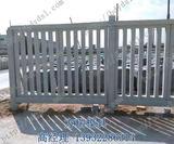 铁路防护栏模具|铁路防护栏模具厂|方瑞模具厂