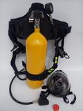 RHZKF型消防正压式空气呼吸器厂家