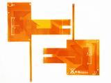 深联电路工控fpc,质优价廉,品质保证