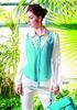 尤加迪曼2014春装新品上市 展现时尚知性风貌