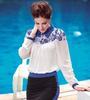 塑造更好的自己 尤加迪曼URTHEONE品牌女装演绎女性时尚