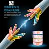 如何选购质量优质的电线电缆?