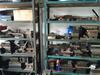 成都锋驰五金专业定制304不锈钢合金碳钢类紧固件