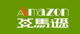亚马逊光电科技有限公司