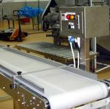 机械电子产业链