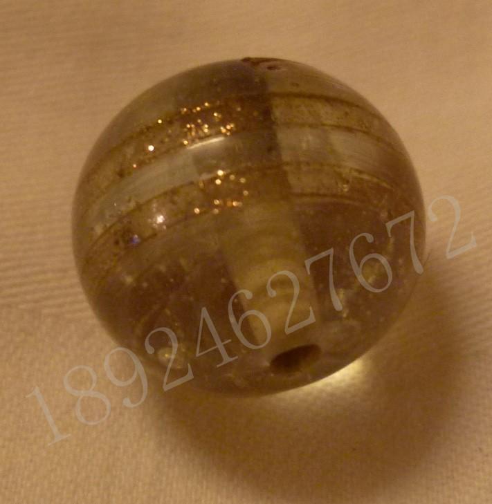 16mm琉璃珠图片一