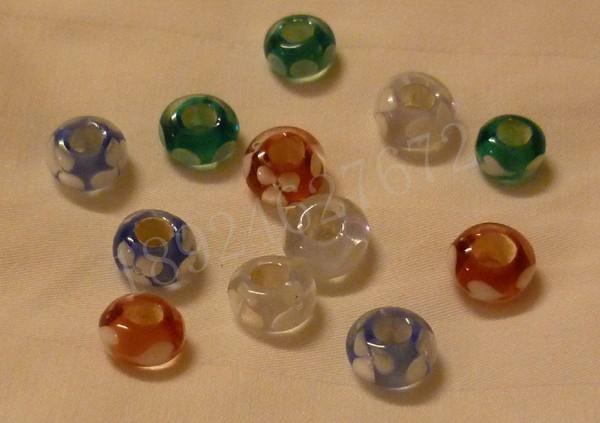 16mm琉璃珠图片二