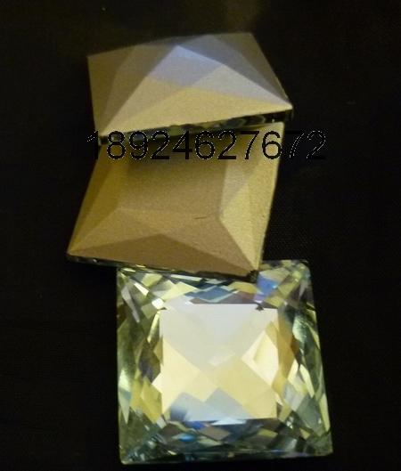 水晶贴片、玻璃贴片图片三