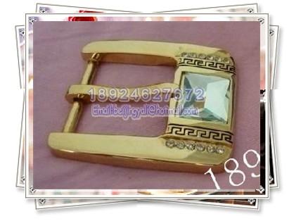 玻璃贴片 五金箱包皮带扣图片七