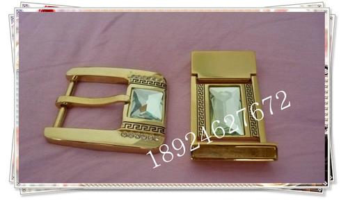 玻璃贴片 五金箱包皮带扣图片六