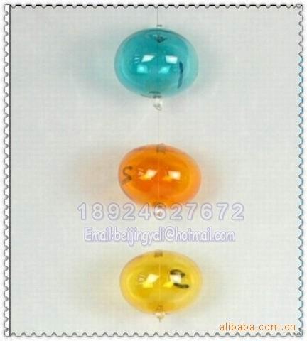 加工定做水晶珠帘、压克力珠帘,厂家直销各种塑料连线珠帘、线帘图片七