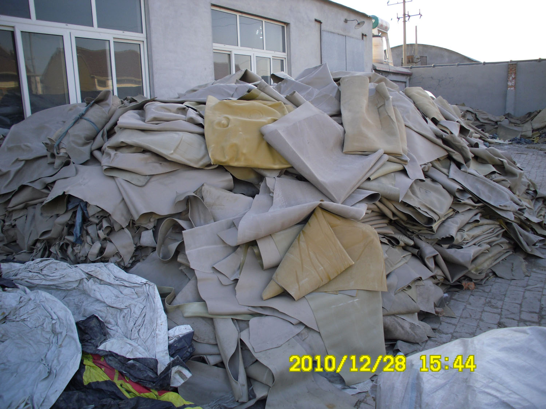 pvc废料什么厂子有+