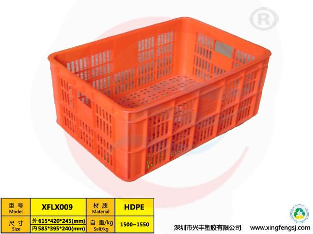 www97xing_http://www.xingfengsj.com
