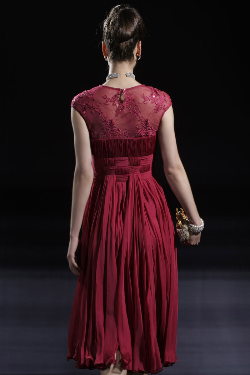 结婚红色小礼服 淘宝网结婚红色小礼服 苏式结婚红色小礼服图片一