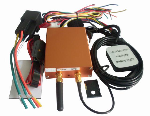 供应GPS定位GPS防盗卫星GPS跟踪系统